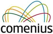 Comenius official logo