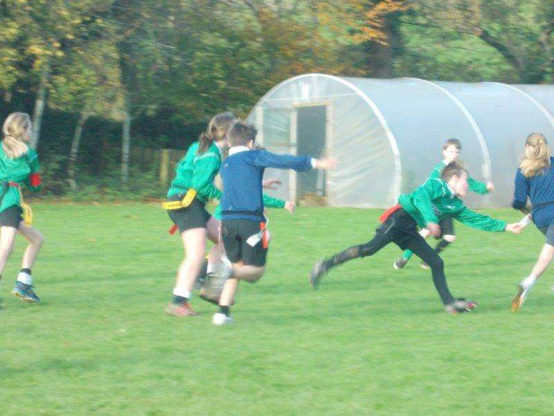 Tag rugby 3