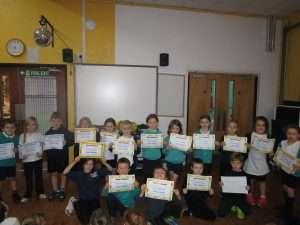 swimming-certificates-aut-term